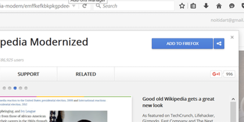 chrome-store-foxified-featured