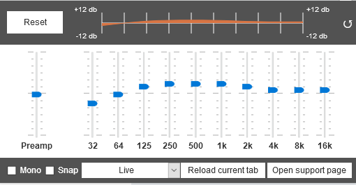 firefox-add-on-audio-equalizer-preset