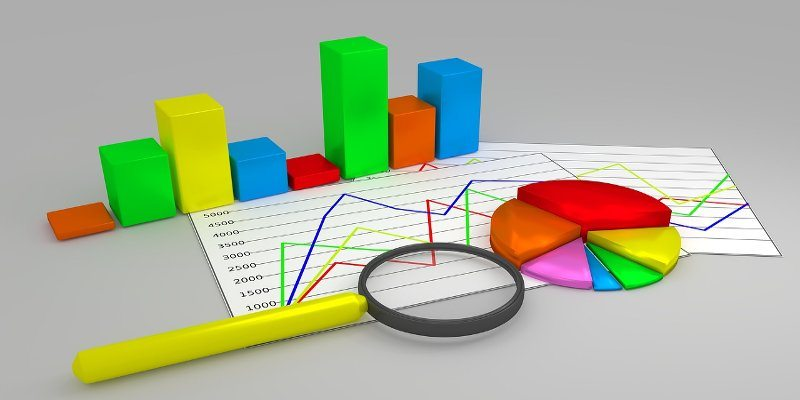 microsoft-data-analyst-bundle-featured