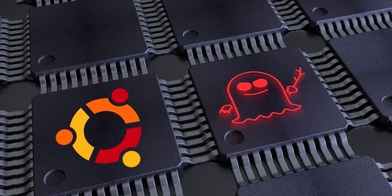 mteldown-spectre-ubuntu-featured