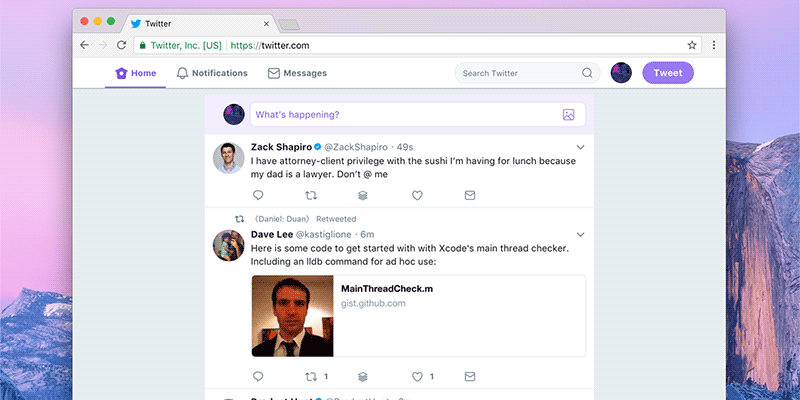 refined-twitter-featured