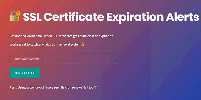 ssl-certificate-expiration-alerts-featured