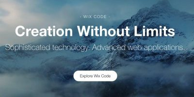 wix-code-featured