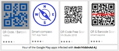 android-ad-malware-apps