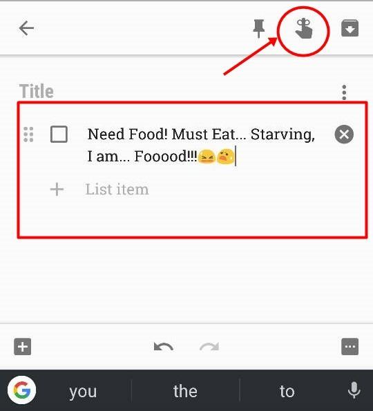 creative-google-keep-uses-skip-meal-reminder