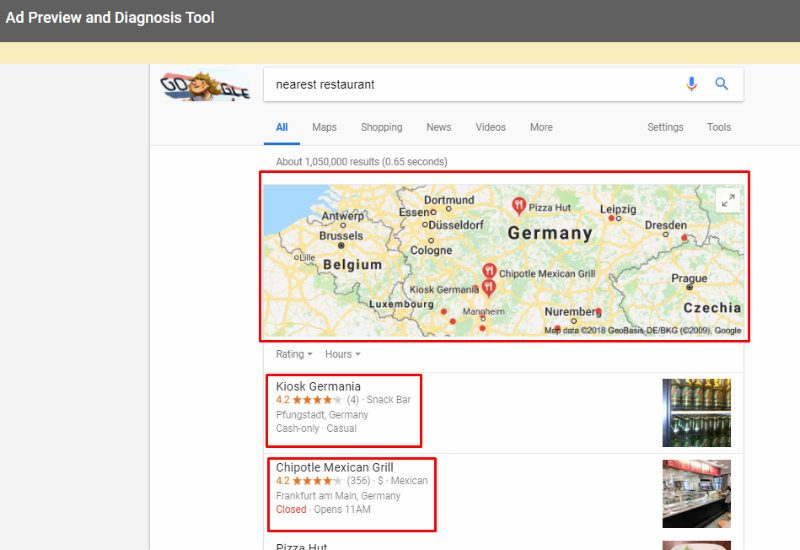 google-search-and-geo-location-changes-adpreview-location