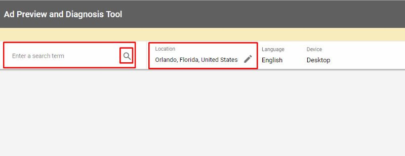 google-search-and-geo-location-changes-adpreview