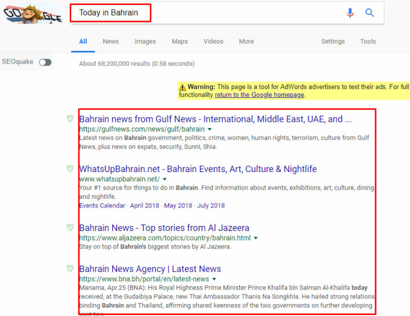 google-search-and-geo-location-changes-isearchfrom-results