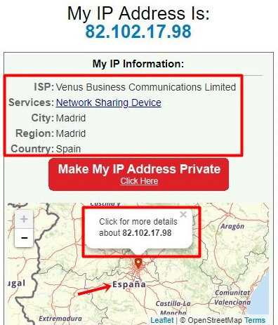 google-search-and-geo-location-changes-vpn-ipaddress