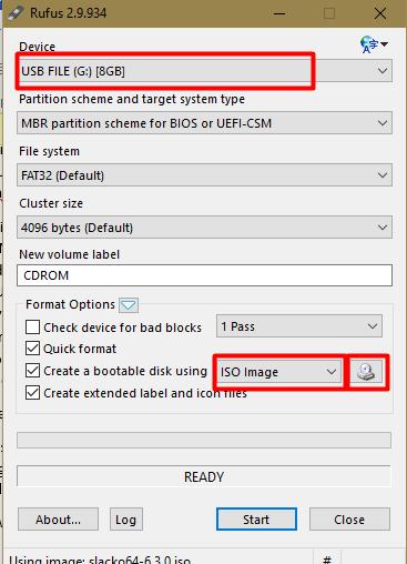 windows-pc-wont-boot-iso-image