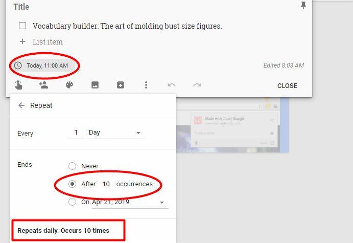 creative-google-keep-uses-flashcard-reminders-frequency