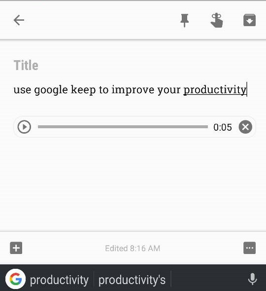 creative-google-keep-uses-voice-note-saved