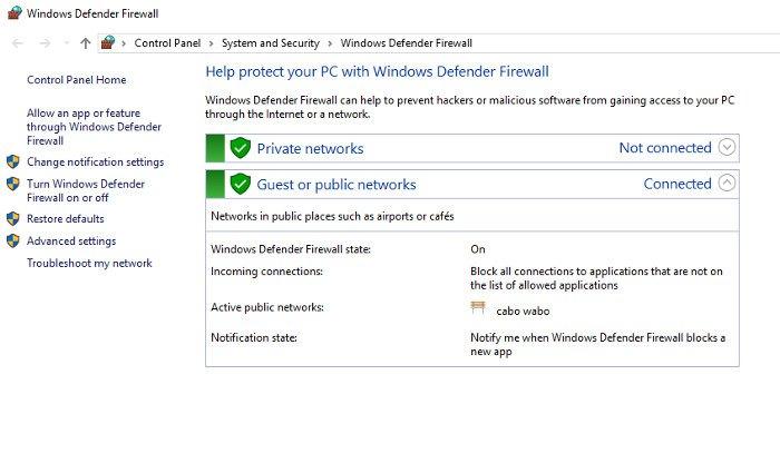 fix-windows-10-start-menu-search-not-working-firewall