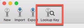 gpg-keychain-find-public-keys-5