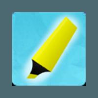 Highlight Tool
