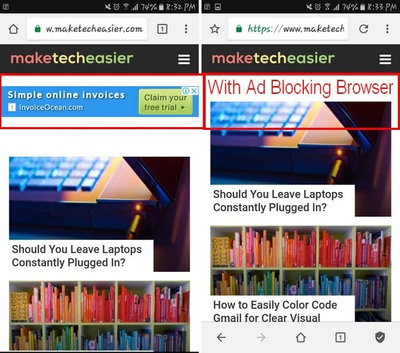 ad-browser