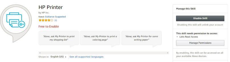 alexa-printer-amazon-skill