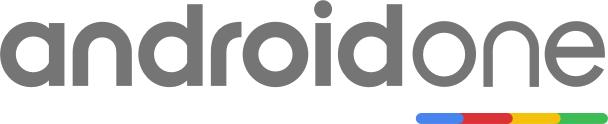 android-one-logo