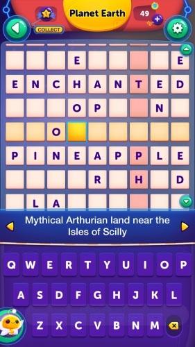 crossword-apps-cody