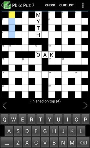 crossword-apps-cryptic
