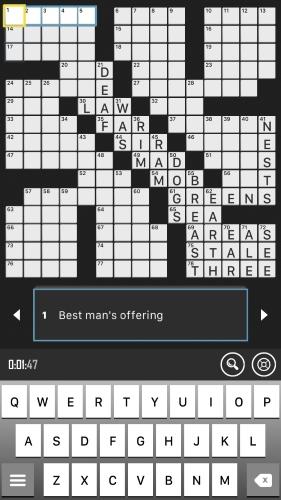 crossword-apps-free
