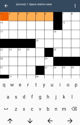 crossword-apps-shortyz