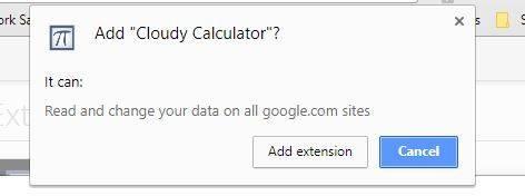 extension-calculatorr