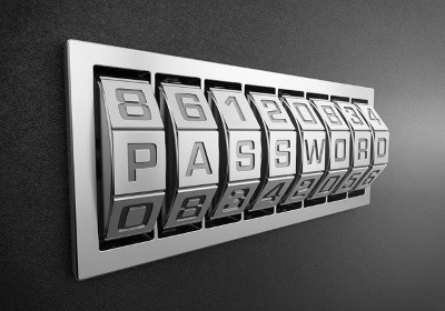 webauthn-password