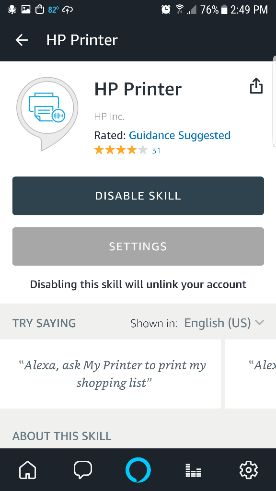 alexa-printer-mobile-enable-skill