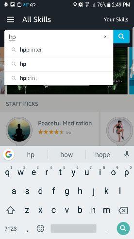 alexa-printer-search-hp