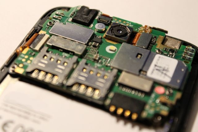 android-one-phone-inside