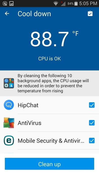 how-to-cool-down-phone-android-cooler-master