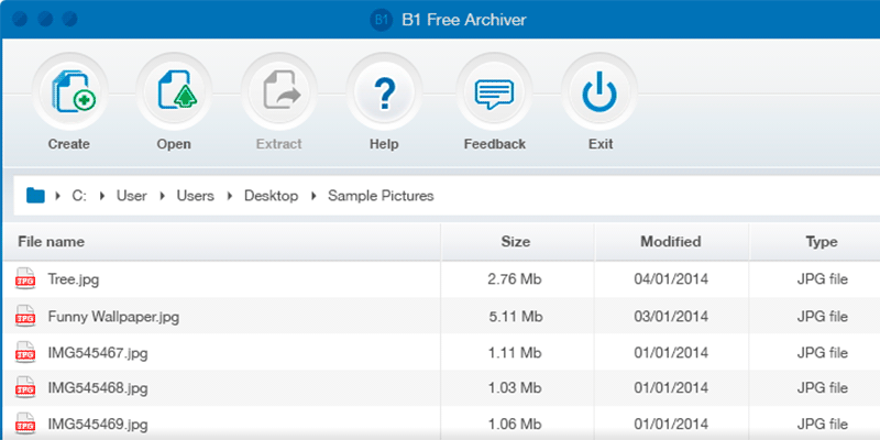b1-free-archiver-featured