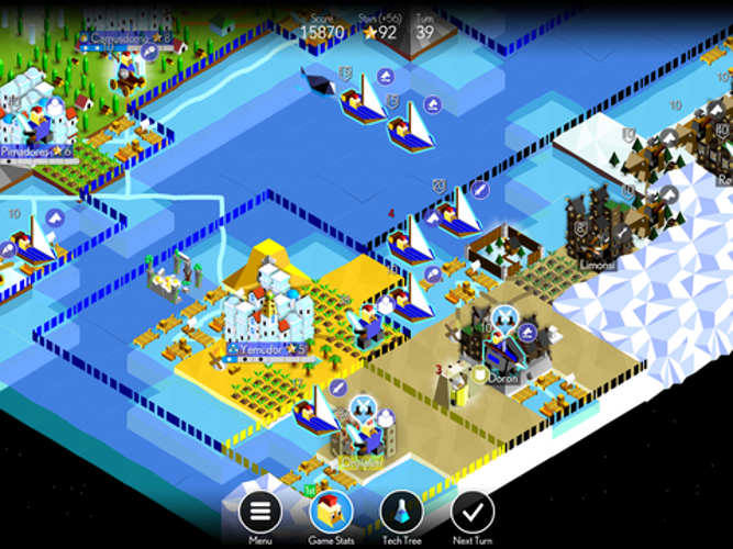 best-android-games-chromebook-battle-of-polytopia