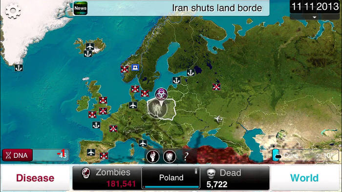 best-android-games-chromebook-plague-inc