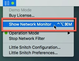check-network-connection-little-snitch-1