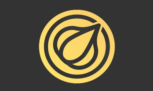 cryptos-garlicoin