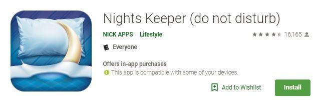 do-not-disturb-nights-keeper