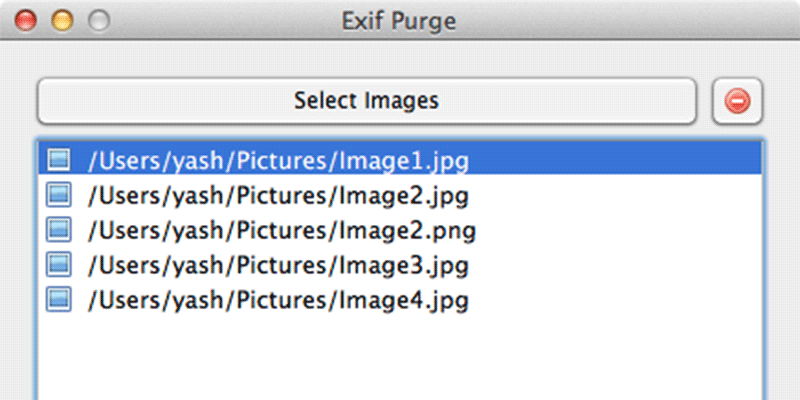exif-purge-featured