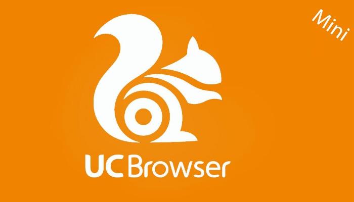 fast-broswer-ucmini