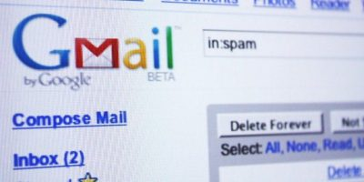gmail-spam-featured