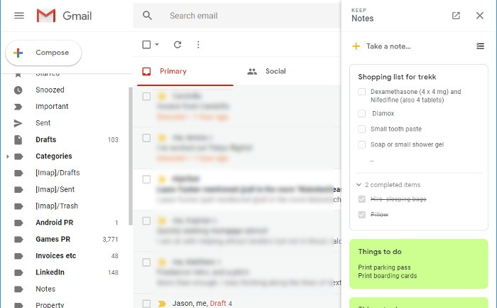 gmail-update-features-new-pane