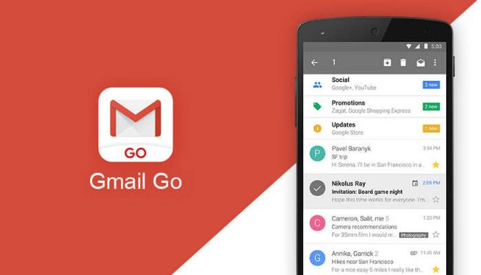 lightweight-apps-gmailgo