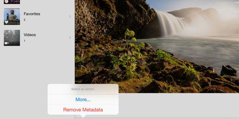 metadata-remover-photo-video-featured