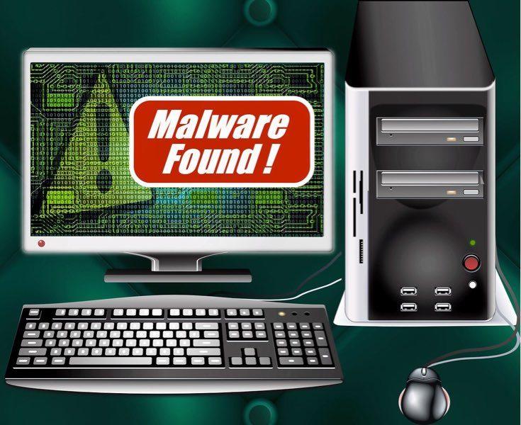 news-internet-explorer-malware-found