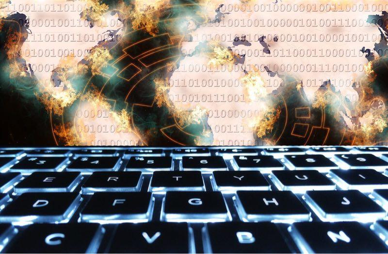 news-internet-explorer-malware-keyboard