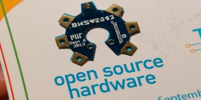 open-source-hardware-featured