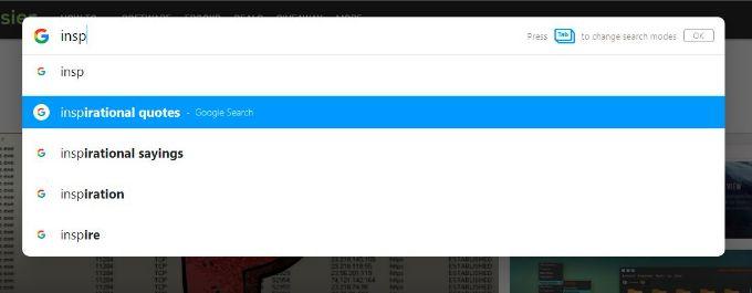 opera-touch-browser-widget