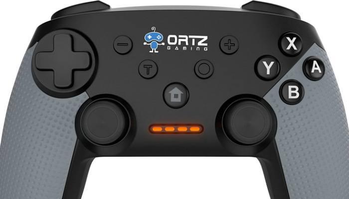 switch-pro-ortz