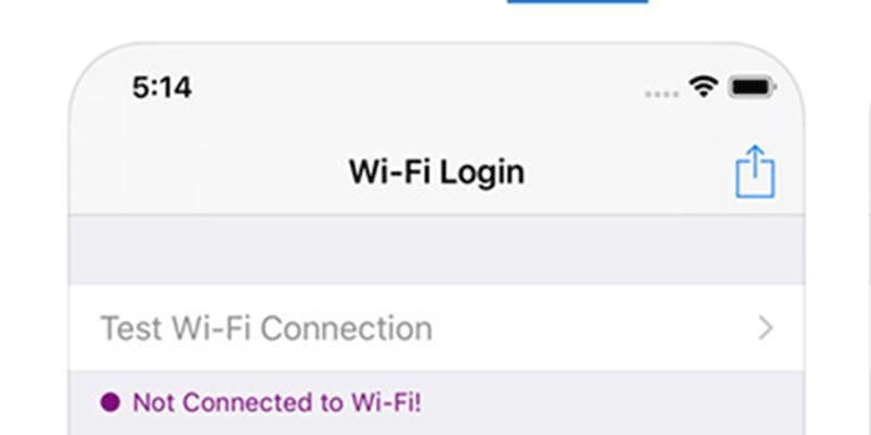 wi-fi-login-featured